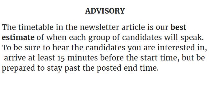 Candidate_advisory2