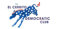 El Cerrito Democratic Club